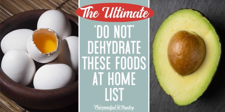eggs and avocado on a promotional image