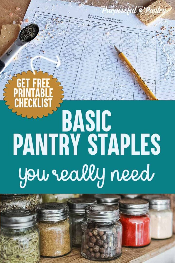 basic-pantry-staples-checklist-feature